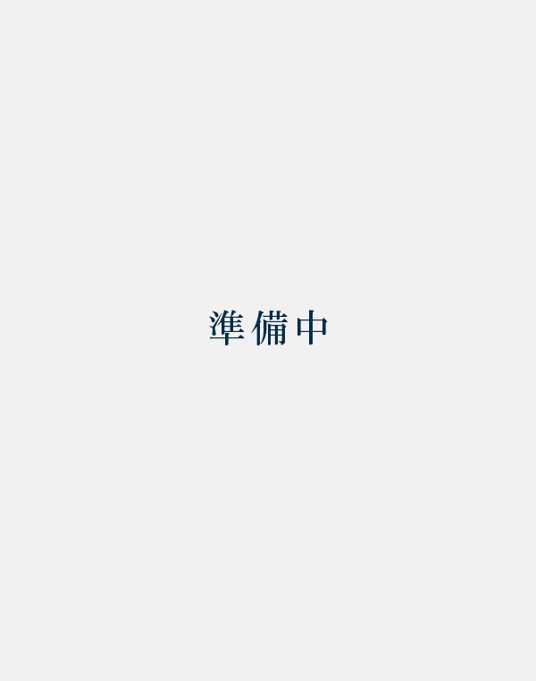 新倉陽一朗